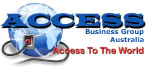 AccessBGA-500